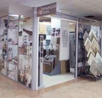 Магазин керамической плитки + интернет-магазин, в г.Минск