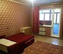 Продаю однокомнатная квартира, в Саратове