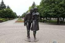 Экскурсия «Екатеринодар – Краснодар», в Краснодаре