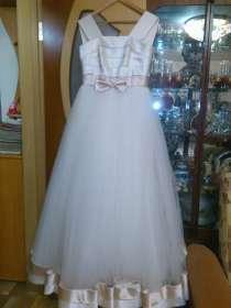 Свадебное платье, в Перми