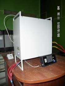 Зарядные устройства, Реаниматоры АКБ, в Саратове