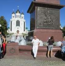 Ищу работу, в Калининграде