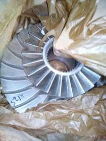 Запасные части на турбокомпрессора, в Пензе