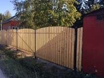 Дача с домом 130 м² на участке 25 сот, в Перми