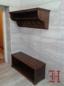 Мебель из массива дерева, в Чебоксарах