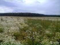 Земля по Полевскому тракту, в Екатеринбурге