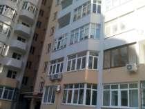 Квартира в кирпичном доме с АГВ, в г.Одесса