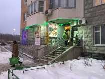Продажа нежилого помещения 129 м2, м-он Град Московский, в Москве