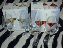 Бокалы для вина Cru Classic, 4 шт, в г.Мончегорск