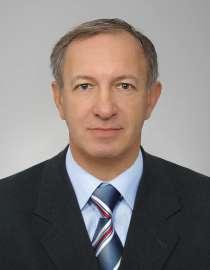Сдаю номера в Крыму (Алушта), в г.Алушта