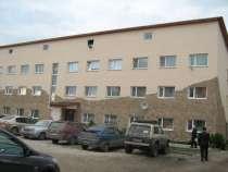 Продам, обменяю 1к. кв. на 2к. кв, в Екатеринбурге