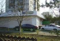 Предлагаю готовый арендный бизнес, 536 м², в Москве