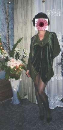 Блузка, в г.Каменоломни