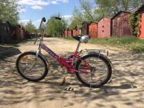 Велосипед, в Одинцово