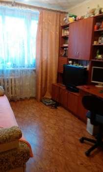 Продам комнату 18 кв. м в г. Никольское, в Санкт-Петербурге