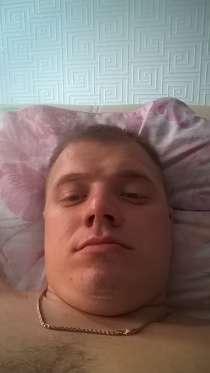 Владимир, 28 лет, хочет пообщаться, в Батайске