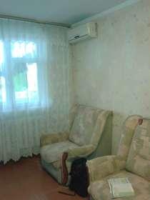 Сдается длительно 1 комнатная квартира ул Репина(Стрелецкая), в г.Севастополь