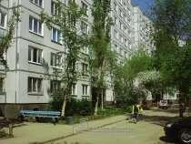 Продам комнату на Шлюзовом, в Тольятти