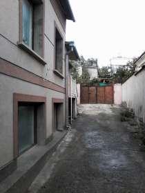 Продается дом в районе Арабатской, в г.Симферополь