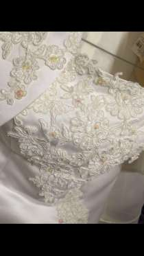 Платье для торжества, в Одинцово
