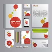 Услуги дизайнера: изготовление индивидуального дизайна, в Москве
