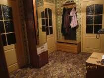 Квартира-продам, или обмен, в г.Новополоцк