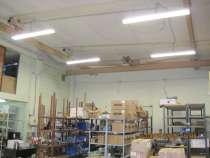 Продам стеллажи для склада, магазина б/у недорого, в Калуге
