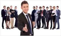 Открыта вакансия менеджера по персоналу в интернет, в г.Зайсан