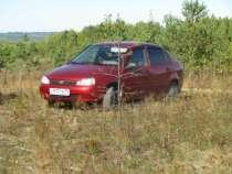 легковой автомобиль ВАЗ 11183, в Березниках