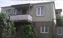 Продается дом 120м2 в Анапском районе, в Анапе