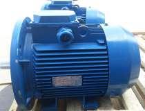 Продам взрывозащищенный электродвигатель 4ВР71В4(0,75кВт/150, в г.Харьков