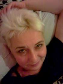 Мария, 45 лет, хочет пообщаться, в Владивостоке