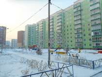 Продам 2 комнатную квартиру г. Красноярск, в Красноярске