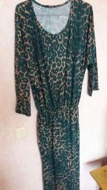 Платье нарядное длинное, в г.Астана