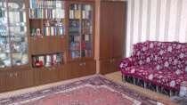 Сдаётся комната в 4 ком.кв-ре на хар.горе по ул.Губкина 24, в Белгороде