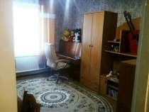 2 комнатная квартира по адресу г. Советск ул. Каштановая, в Калининграде