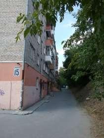 Продаётся однокомнатная квартира, в Екатеринбурге