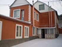 Башмак хрущёва, в г.Кисловодск
