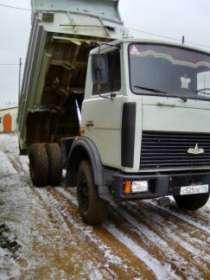 Маз 5551 400000р, в Оренбурге