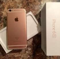 Apple iPhone 6s Original Unlocked Phone (128GB), в Воронеже
