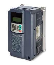 Ремонт FUJI Electric FRENIC FVR FRN 5000 G11S E11S Micro Min, в Екатеринбурге