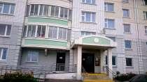Продается отличная 2-комнатная квартира, в Железнодорожном