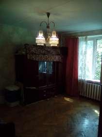 Сдам большую комнату в квартире, в Москве