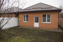 Продам дом 75 м2 с участком 3 сот в РСМ-Товарищ (Орская ул), в Ростове-на-Дону