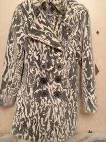 Пальто, в Магнитогорске