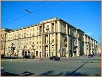 3 кв. Гастелло, 10 Сталинка, в Санкт-Петербурге