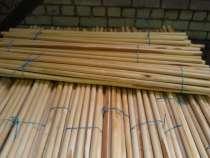 Изготавливаем березовые нагеля и шканты, в г.Кисловодск