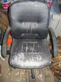 Кресло, в Твери