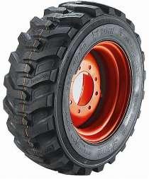 Продам шину на мини погрузчик 12-16,5 БоБкет, Мустанг, в Тюмени
