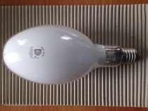 Лампа Дрл-400, в Москве